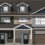 Fox Pointe Townhomes